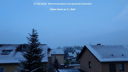 026-07020218Quadrath01