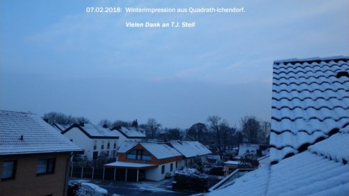 026-07020218Quadrath02