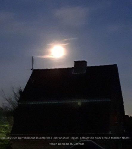 083-20032019Vollmond01